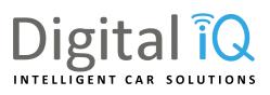 Digitaliq